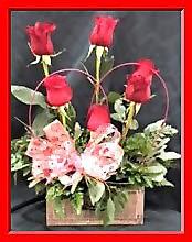 Love Ya More Valentine Special