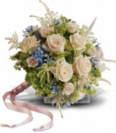 Lovely As A Rose Bouquet T199-1A