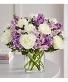 Lovely Lavender Medley  167530
