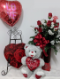 Lovers' 2021 Valentine's Special