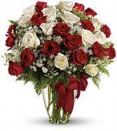 Love's Divine  Florist in DC