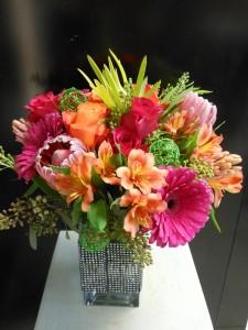 Love's Divine EN-28 in Teaneck, NJ | ENCKE FLOWERS