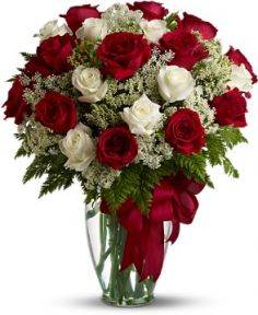 Love's Divine Timeless gift for your beloved in Los Angeles, CA | MY BELLA FLOWER