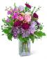 Loveswept Flower Arrangement