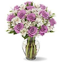 Loving Mother's Floral Arrangement