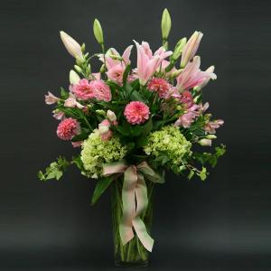 Loving You!   in Oakville, ON | ANN'S FLOWER BOUTIQUE-Wedding & Event Florist