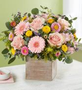 Lovingly Bouquet