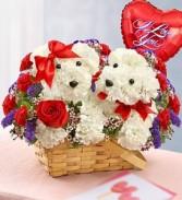 Lucky in Love LOVE LOVE