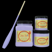 Lucky Lavender Chalk Paint