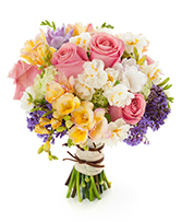 Ella Bouquet