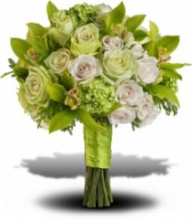 Luscious Love Bouquet T195-1A