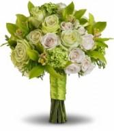 Luscious Love Bouquet H1951A