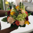Luscious Wedding Bouquet Wedding Bouquet