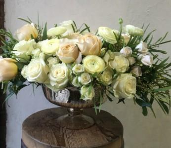 Luxe Nectar Arrangement