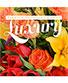 Luxury Bouquet Premium Designer's Choice