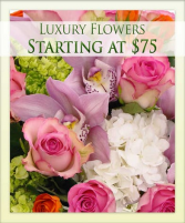 Designers Choice For You! Always Your Best Deal Of The Day With Premium Flowers