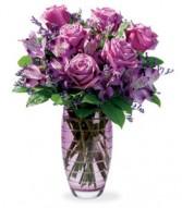 m12 Anniversary Flowers