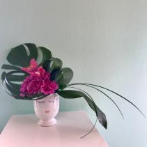 Madame Fleur Arrangement