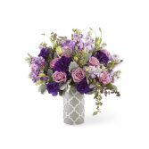 MADEMOISELLE BOUQUET LUXURY ARRANGMENT
