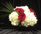 Madly In Love Boquet