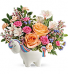Magical Garden Unicorn Bouquet Teleflora