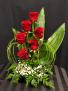 Magical Love roses