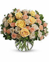 Magical Moment Flower Bouquet