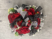 MAGICAL NIGHT PROM CORSAGE