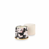 Magnolia Home by Joanna Gaines Bloom Candle Tin