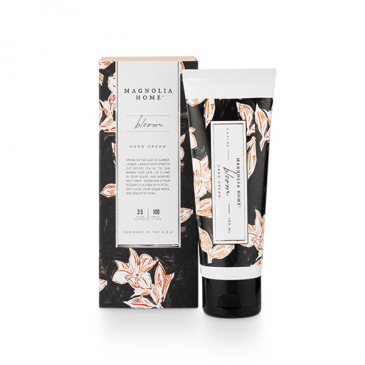 Magnolia Home by Joanna Gaines Bloom Hand Lotion
