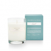 Magnolia Home by Joanna Gaines Dwell Candle