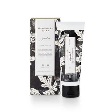 Magnolia Home by Joanna Gaines Garden Hand Lotion