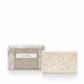 Magnolia Home by Joanna Gaines Gather Bar Soap