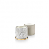 Magnolia Home by Joanna Gaines Gather Candle Tin