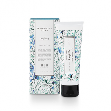 Magnolia Home by Joanna Gaines Gather Hand Lotion