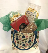 Maine Buzz Bag Gift