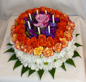 Make A WIsh   in Mclean, VA   Bliss Flowers & Boutique