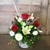 Make A Wish Bouquet