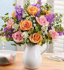 Make Her Day Bouquet™ '17 Arrangement