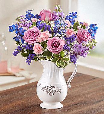 Make Her Day Bouquet