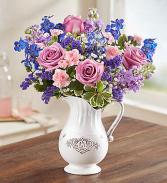 Make Her Day Bouquet™
