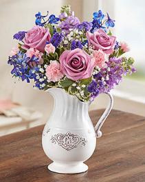 Make Her Day Bouquet™ Arrangement
