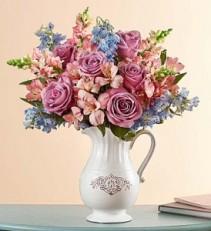 Make Her Day Bouquet™ Fresh Arrangement