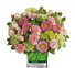 Make Her Day Bouquet Home