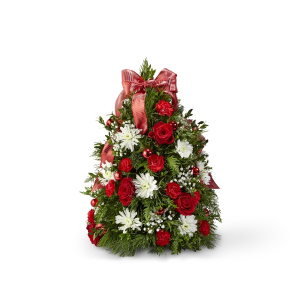Make It Merry™ Tree  in Saint Cloud, FL | Bella Rosa Florist