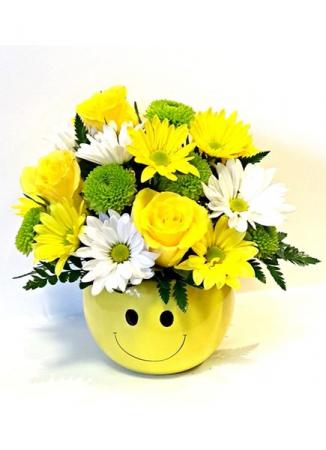Make Someone Smile EF83