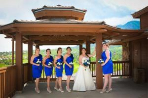 Making Memories  in Canon City, CO | TOUCH OF LOVE FLORIST AND WEDDINGS