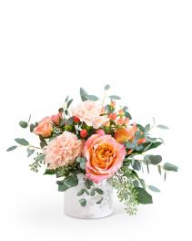 Malibu Flower Arrangement