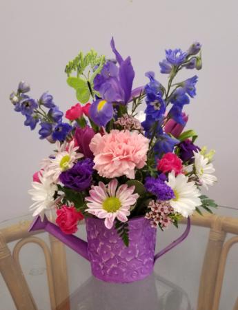 Mama's Garden Bouquet MD3