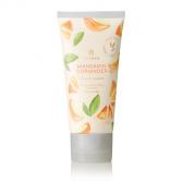 Mandarin Coriander THYMES Hard Working Hand Cream